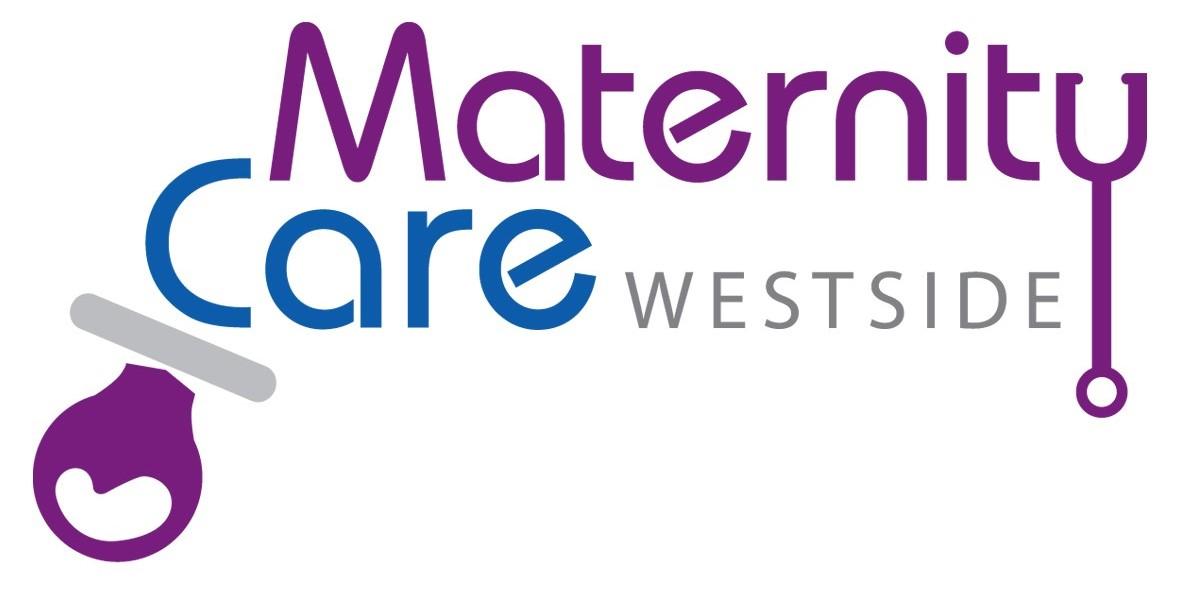 Maternity Care Westside